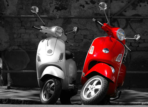Fotolia_5957209_Subscription_L[1] - אופנועים